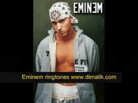 Eminem 2010 song + Ringtone