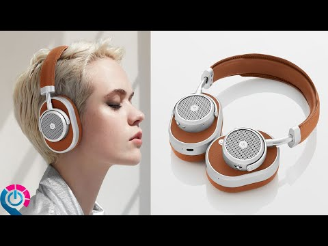 5-best-noise-cancelling-headphones-2019!