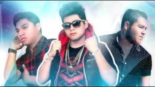 Sola - KevinC,  Extriem,  Z Tony (Audio Oficial)