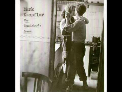 Mark Knopfler hill farmer's blues (original song with lyrics)