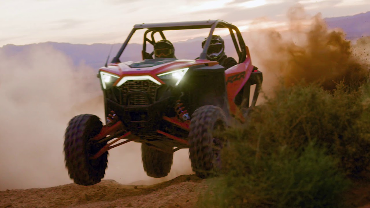 Five Star Motor Sports - Located in Chilliwack, BC - Polaris
