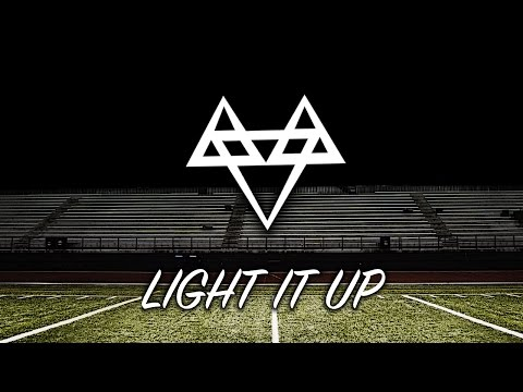 NEFFEX - Light It Up🔥🤘 [Copyright Free]