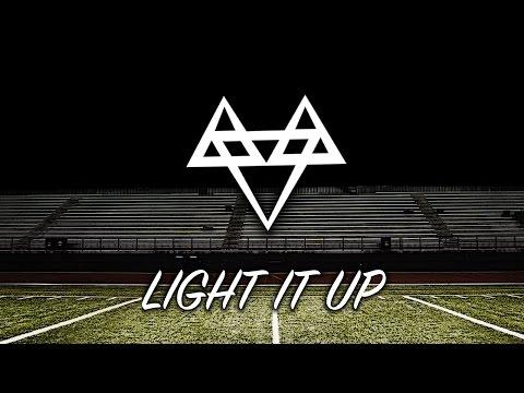 NEFFEX - Light It Up🔥🤘 Copyright Free