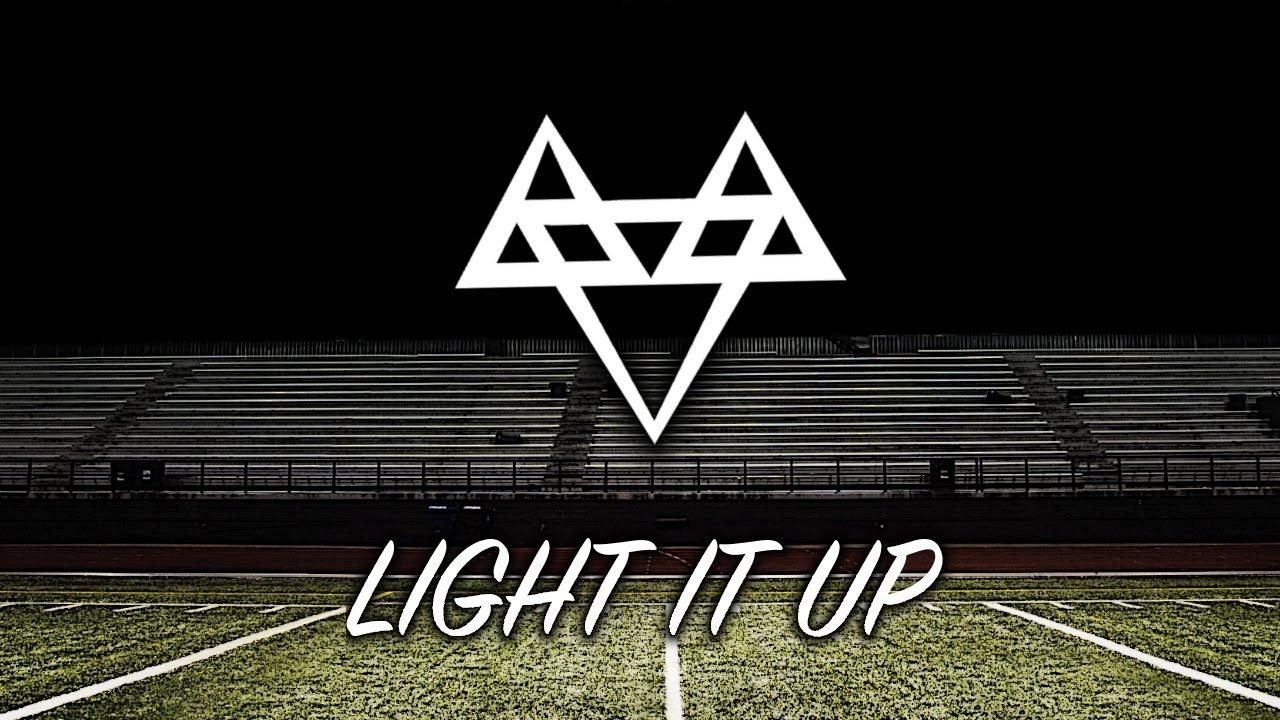 NEFFEX - Light It Up🔥🤘 [Copyright Free]
