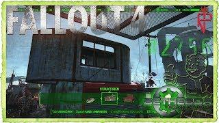 Let's Play Fallout 4 #2756 ☢ Siedlungen ausbauen (582)