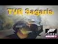 Forza Horizon 3 TVR Sagaris