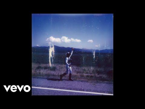 Mike Posner (Traduão) – Fun Up Here (Letra) ft. Logic