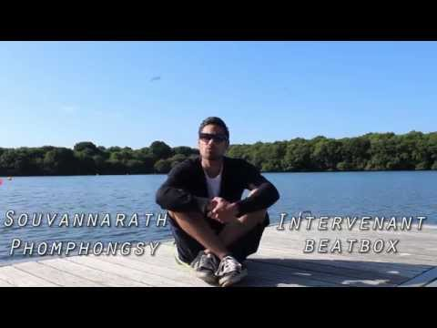 Histoires de Beatbox