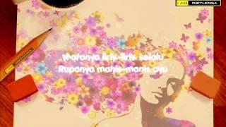Download lagu Moda Moody-Gadis Dan Bunga