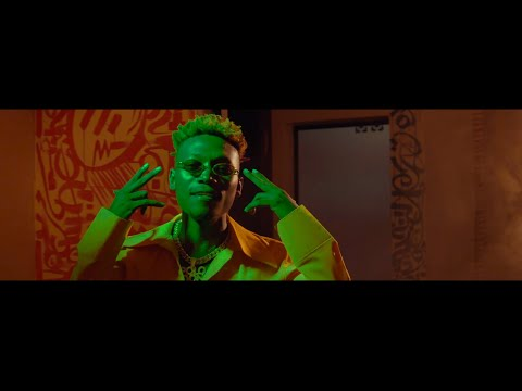 Situation~ SINTEX Official video