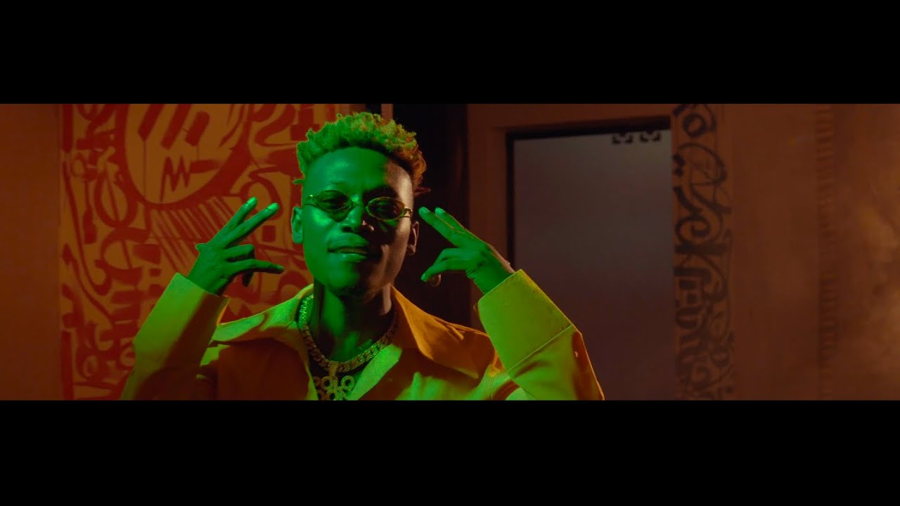 Download Situation~ SINTEX Official video