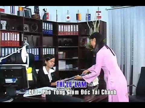 LC Travel Co.,Ltd - Add: 18/57B Nguyen Cuu Van St, Binh Thanh Dist,  Vietnam