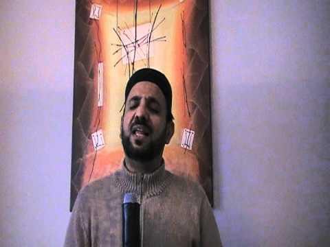 Dekh ke Jisko Dil Nahin Bharta (Nawaz Ashrafi)
