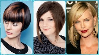 The Best Of 20 medium length bobs for fine hair