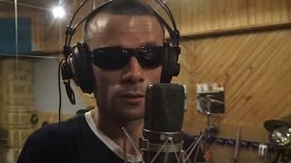 Mohamed Lamouri, Ya Rayah (live au Labomatic Studio)