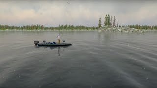 Rapala Fishing Pro Series Official Teaser Trailer