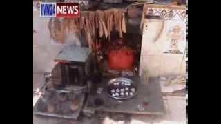 Ivn24news|Ivn Media|Samachar|News|Gujarati News|India News|ivn-17-12-2013