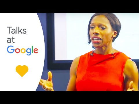 "Caroline Flanagan: ""Babyproof Your Career"" | Talks at Google"