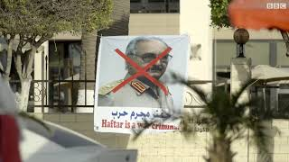 حصري: الوفاق الليبية تتهم الإمارات بتزويد قوات حفتر بطائرات عسكرية مسيرة