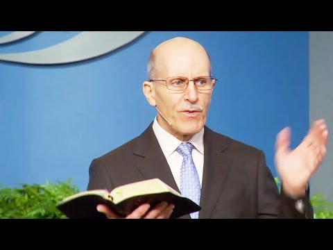 """The Battle of Armageddon (part 2)"" - Pastor Doug Batchelor"