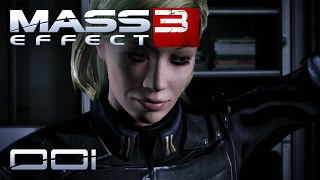 MASS EFFECT 3 [001] [Von wegen suspendiert] [Deutsch German] thumbnail
