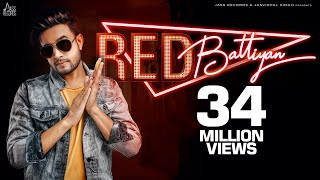 red-battiyan-r-nait-ft-sunny-malton-byg-byrd-new-punjabi-songs-2019-jass-records