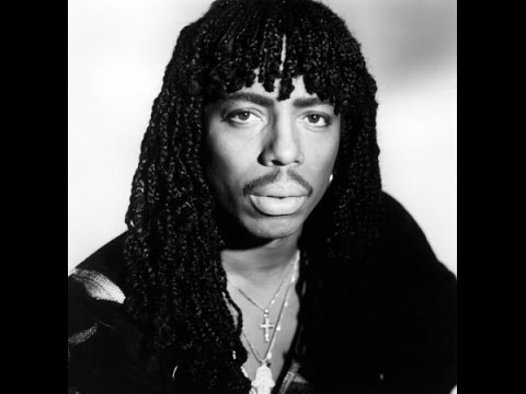 Will not Chappelle show rick james fuck yo couch have thought