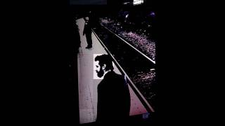 Overview ft. Scroobius Pip - When Push Comes To Shove