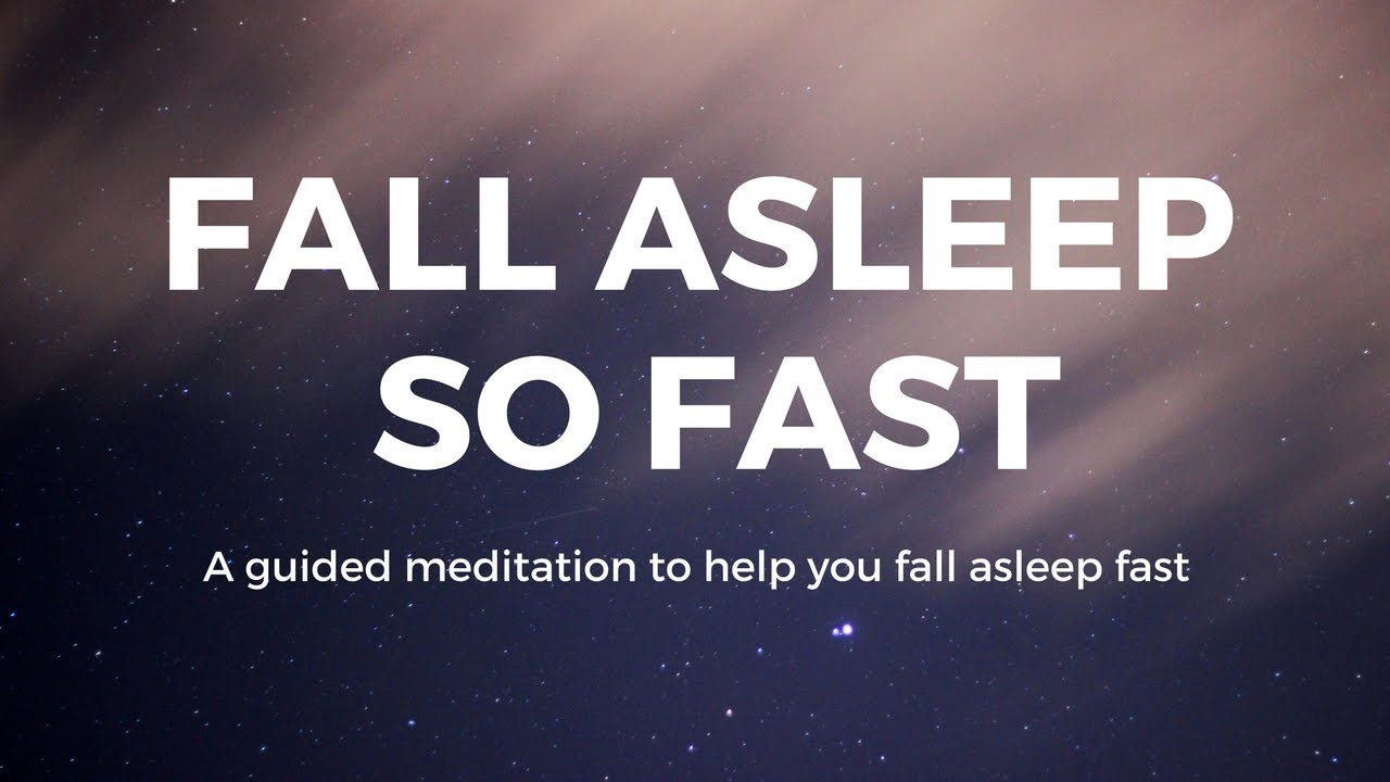 20 Best Guided Meditations for Sleep and Insomnia