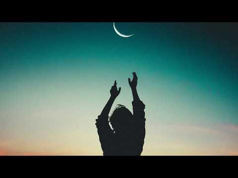 Azaleh - Moonlight