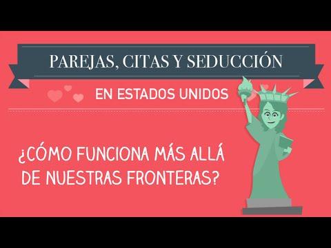 Mario Vaquerizo en First Dates (Promo) de YouTube · Duración:  1 minutos 5 segundos