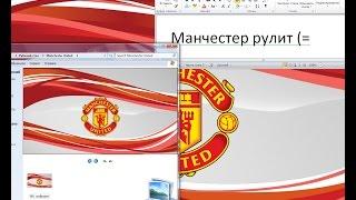 монтаж радиаторов отопления подольск Киров(, 2015-12-15T15:00:20.000Z)