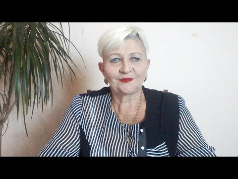Магнит для притяжения второй половинки!!! Совет ЭКСТРАСЕНСА Наталии Разумовской.