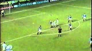 Celtic 2 Rangers 0 New Years Day 1998.mp4