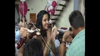 Repeat youtube video Orkestar Carolija-Anino punoletstvo