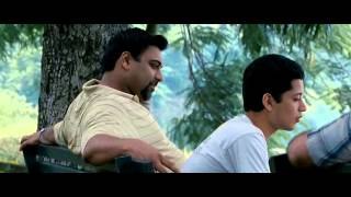 Udaan (2010) - Lakeside Poem Scene