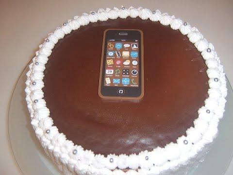 торт сникерс песочный рецепт с фото