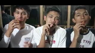 Video Bubukaan - Buka Bersama Alumni SDN Sukamahi 01 Lulusan Tahun 2012 download MP3, 3GP, MP4, WEBM, AVI, FLV Juni 2018