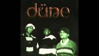 Düne - On ne vit qu'une fois (1997) Remix