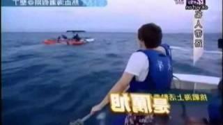 eng eunhyuk kyuhyun having so much fun lol ing to other members