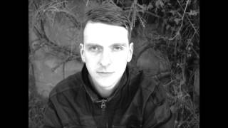 Solypsis: Unperfect - Justin K. Broadrick Reshape