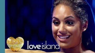 Gambar cover Malin & Emma Meet   Love Island 2016