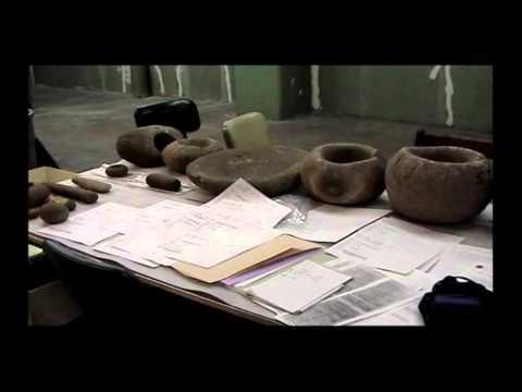 Beyond Darwin - Michael Cremo - Forbidden Archaeology