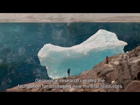 Arctic Science in the Kingdom of Denmark 1: Introduktion