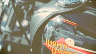 Carbon Kid By AlpineStars Feat Brian Molko Excerpt Unofficial Music Video