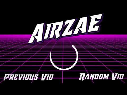 Airzae Outro 4