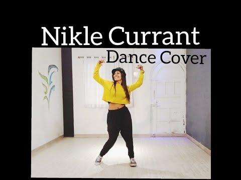 Nikle Currant Dance Video | Jassi Gill | Neha Kakkar | Sukh-E Muzical Doctorz | Jaani