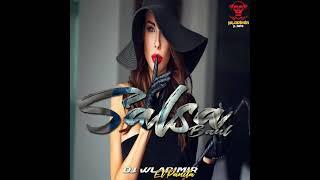 Salsa Baul 2018 Dj-Wladimir El Panita