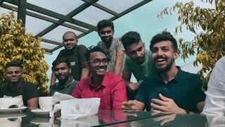 Kuppa Cinema With Neverland Sri Lanka