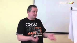 Ивченко С.В. Технологии Тесла начинают внедрять в России!
